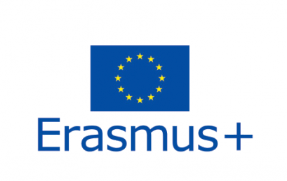 Erasmus Open Day at Titu Maiorescu University #EOD2021