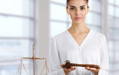Școala de vară a candidatului la admiterea în profesiile juridice (avocatură și magistratură)