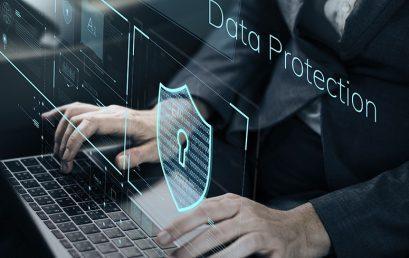 Data Protection – Soluții si responsabilități Ediția a X-a